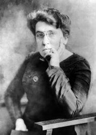 Emma Goldman ebooks download free