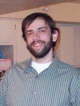 Joseph R. Lallo
