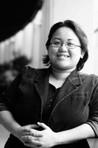 Ebook Balada Ching-Ching dan Balada Lainnya read Online!