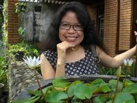 Sanie B. Kuncoro