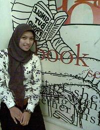 Nia Nurdiansyah