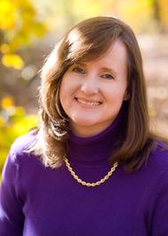 Wendy S. Marcus
