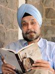 Ebook The Book of Nanak read Online!