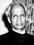 Ebook A Source Book in Indian Philosophy read Online!