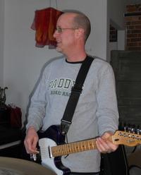 Dave Brigham