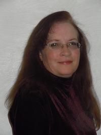 Roseanne Evans Wilkins