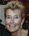 Ann  Douglas