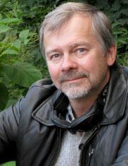 John E. Smelcer