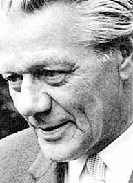 Fritz Riemann