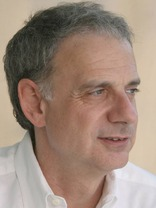 James Gleick