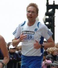 Niels A. Taatgen
