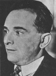 Karel Poláček