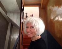 Susan Bennerstrom