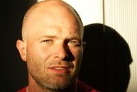Peter Brown Hoffmeister