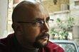 Ebook دم المماليك: النهايات الدامية لسلاطين المماليك read Online!
