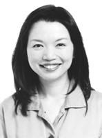 Kazumi Yumoto