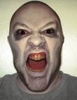 Ebook Zombie Tales: Primrose Court Apt. 305 read Online!