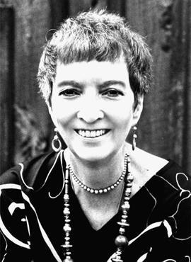 Madeleine L'Engle audiobooks