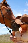 Trailer é Country at Heart  PDF by ï Mandy Magro ar1web.co