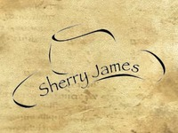 Sherry James