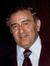 Jerry Siegel Bob Kahan