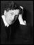 Richard Le Gallienne