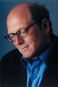Oscar Hijuelos audiobooks