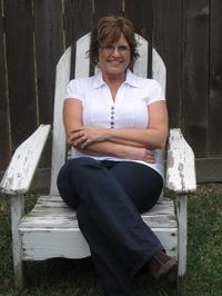 Dianne Christner