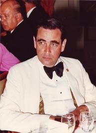 William S. Shepard