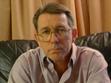 Tony Rabig