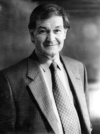 Roger Penrose