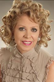 Teresa Brady