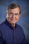 Gregory A. Fournier