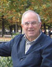 Paul A. Myers