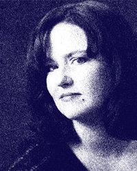 Leah Banicki