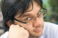 Димитър Коцев