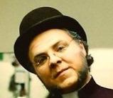 Chuck Heintzelman