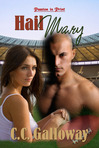 Ebook Hail Mary read Online!