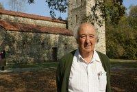 Peter R.L. Brown