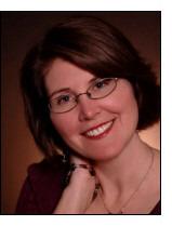 Melissa McClone ebooks review