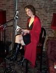 Ebook Inferno of Love read Online!