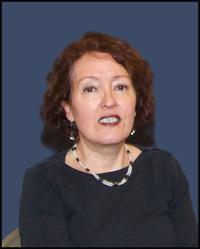 Ann Herendeen