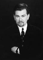 Douglas E. Winter