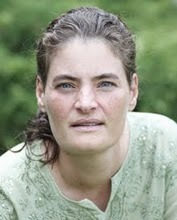 Antonia Banyard