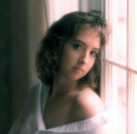 Melani Blazer