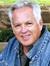Ebook At the Jim Bridger: Stories read Online!