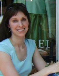 Elaine Ann Allen