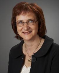 Kathi Baron