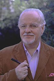 Ian Beck