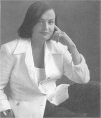 Rosario Ferré